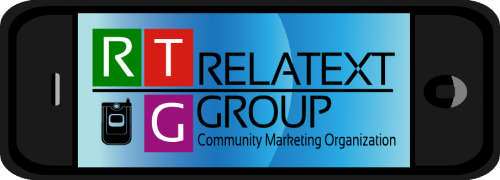 RelaText Group